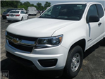 2019 Colorado Extended Cab 4x2,  Pickup #19CL27X - photo 1