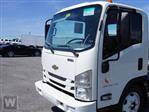 2020 Chevrolet LCF 4500XD Regular Cab DRW 4x2, Cab Chassis #C2794 - photo 1
