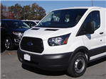 2016 Transit 150 Low Roof, Cargo Van #71895 - photo 1