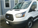 2016 Transit 150 Low Roof, Passenger Wagon #FL7560 - photo 1
