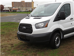 2016 Transit 250 Low Roof, Adrian Steel Van Upfit #F27255 - photo 1