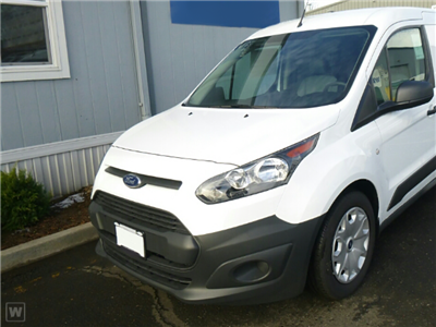 2016 Transit Connect Cargo Van #M2442 - photo 1