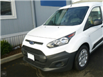 2016 Transit Connect, Cargo Van #F28072 - photo 1