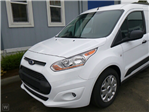 2016 Transit Connect, Cargo Van #F29233 - photo 1