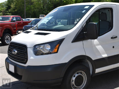2017 Transit 250 Cargo Van #7551293F - photo 1