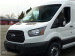 2017 Transit 250 High Roof Cargo Van #H2439 - photo 1