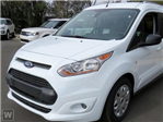 2018 Transit Connect 4x2,  Passenger Wagon #X0259 - photo 1