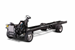 2018 F-59 4x2,  Stripped Chassis #J0A08978 - photo 1