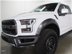 2018 F-150 Super Cab 4x4 Pickup #FA87177 - photo 1