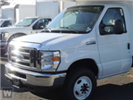 2019 E-450 4x2,  Rockport Service Utility Van #AT10401 - photo 1
