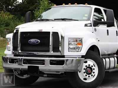 2019 F-650 Crew Cab DRW 4x2,  Cab Chassis #46153 - photo 1