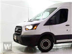 2020 Ford Transit 150 Med Roof RWD, Empty Cargo Van #F03835 - photo 1