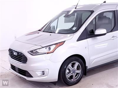 2020 Ford Transit Connect, Passenger Wagon #T00256 - photo 1