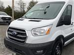 2020 Ford Transit 250 High Roof 4x2, Empty Cargo Van #FLU00883 - photo 1