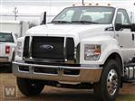 2021 Ford F-750 Regular Cab DRW 4x2, Cab Chassis #MDF01662 - photo 1