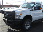 2014 F-150 Crew Cab 4x4,  Pickup #T26361A - photo 1