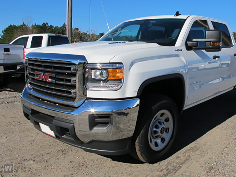 used detail truck power liftgate utilitytruckwithpowerliftgate gmc sierra hd service utility with