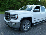 2018 Sierra 1500 Crew Cab 4x4,  Pickup #GT80712 - photo 1