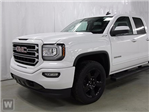 2018 Sierra 1500 Extended Cab 4x4,  Pickup #G860024 - photo 1