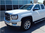 2018 Sierra 1500 Extended Cab 4x4 Pickup #C80041 - photo 1