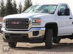2019 Sierra 2500 Regular Cab 4x4,  Pickup #19G409 - photo 1
