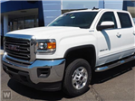2019 Sierra 2500 Crew Cab 4x4,  Pickup #G15825 - photo 1