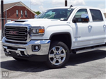 2019 Sierra 2500 Crew Cab 4x4,  Pickup #B8865 - photo 1