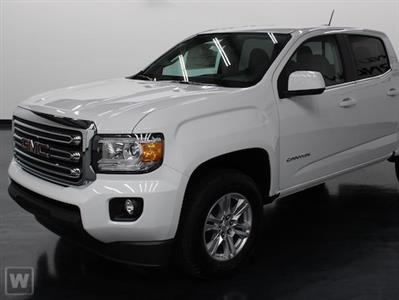 2019 Canyon Crew Cab 4x4,  Pickup #G15814 - photo 1