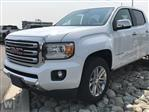 2019 Canyon Crew Cab 4x4,  Pickup #B10076 - photo 1