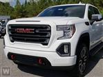 2019 Sierra 1500 Crew Cab 4x4,  Pickup #47532 - photo 1
