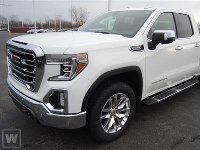 2019 Sierra 1500 Extended Cab 4x2,  Pickup #310561T - photo 1