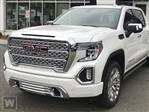 2019 Sierra 1500 Crew Cab 4x4,  Pickup #G191105 - photo 1