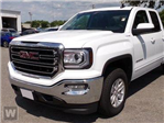 2019 Sierra 1500 Extended Cab 4x4,  Pickup #19G377 - photo 1