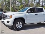 2020 GMC Canyon Crew Cab 4x2, Pickup #48199 - photo 1