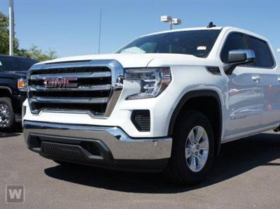 2020 GMC Sierra 1500 Crew Cab 4x2, Pickup #G74678 - photo 1