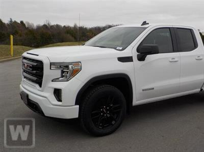 2020 GMC Sierra 1500 Double Cab 4x2, Pickup #G5583 - photo 1