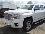 2015 Sierra 1500 Crew Cab, Pickup #SJHPPC*O - photo 1