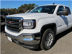 2016 Sierra 1500 Crew Cab 4x4, Pickup #TBVX0F - photo 1