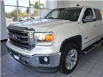 2015 Sierra 1500 Crew Cab 4x4,  Pickup #FT701 - photo 1