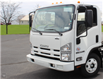 2016 NPR Regular Cab, Cab Chassis #GS812403 - photo 1