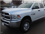 2016 Ram 3500 Crew Cab 4x4, Pickup #M161243 - photo 1