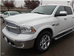 2016 Ram 1500 Crew Cab 4x4, Pickup #T16244 - photo 1