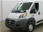 2016 ProMaster 1500 Low Roof Cargo Van #M161492 - photo 1