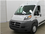 2016 ProMaster 2500 High Roof Cargo Van #GE100828 - photo 1