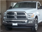 2018 Ram 2500 Regular Cab 4x4,  Cab Chassis #18346 - photo 1