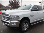 2017 Ram 2500 Crew Cab 4x4,  Pickup #1DH8093 - photo 1
