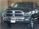 2018 Ram 2500 Crew Cab 4x4,  Pickup #FW18507 - photo 1