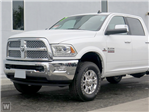 2018 Ram 2500 Crew Cab 4x4,  Pickup #LD18D887 - photo 1
