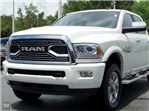 2018 Ram 2500 Crew Cab 4x4,  Pickup #J2522 - photo 1