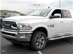2018 Ram 2500 Mega Cab 4x4,  Pickup #D181523 - photo 1